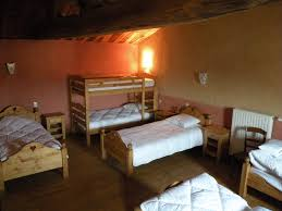 chambres d hotes org meilleur of chambre d hote org chambre