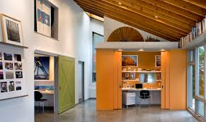 Ways To Use Interior Sliding Barn Doors In Your Home - Barn doors for homes interior
