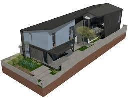 modern home architects blog on modern architecture design development and modative happenings