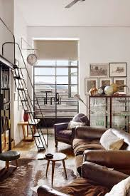 Industrial Living Room by 48 Best Industrial Style Images On Pinterest Industrial Style