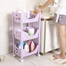 regale für badezimmer regale badezimmer regal günstig kaufen bei möbel garten