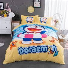 stylish bedspreads stylish and also beautiful black bedspread