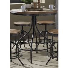 Outdoor Bar Table And Stools Bar U0026 Pub Tables For Less Overstock Com