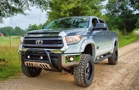toyota tundra lifted lifted toyota tundra trucks custom 4x4 toyota trundras rocky