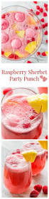 best 25 non alcoholic drinks for party ideas on pinterest