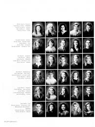 Amy Berry by Prickly Pear Yearbook Of Abilene Christian University 1993