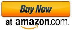 amazon black friday tablet amazon black friday tablet deals sales u0026 ads for 2017