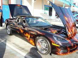 digital corvette forum c6 corvette forum digitalcorvettes com corvette forums