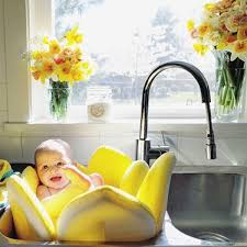 Blooming Bathtub Online Get Cheap Blooming Bath Lotus Aliexpress Com Alibaba Group