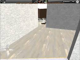 home design 3d full download ipad home design 3d gold hands on video ios appgemeinde youtube