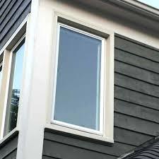 Crank Handles For Windows Decor Awning Window Crank Broma Me