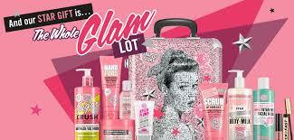 Soap And Glory Vanity Case Soap U0026 Glory Blog