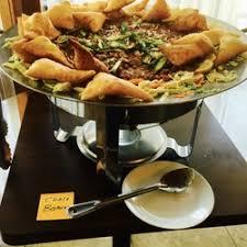 menu cuisine az haldi indian cuisine order food 61 photos 93 reviews
