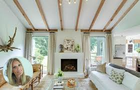 sell home interior selling home interiors wonderful sell luxury house popular