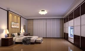 best light bulbs for bedroom best home design ideas