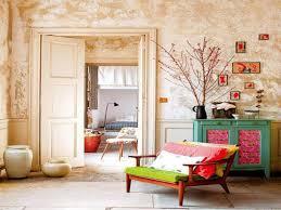Home Decoration Accessories Ltd Making The Cute Home Decor Madison House Ltd Home Design