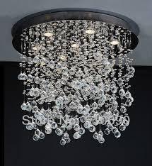 lustre de chambre pas cher lustre design pas cher lustre chambre à coucher saloniletaitunefois