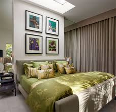 pictures of bedroom designs 40 small bedroom ideas to make your home look bigger freshome com
