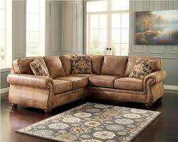 Small Sectional Sofas For Sale Sofa Beds Design Surprising Contemporary Sectional Sofa Sales