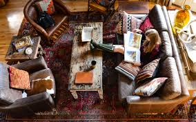 sundance home decor a weekend at sundance mountain resort stacie flinner
