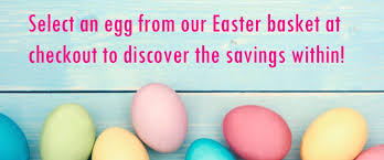 easter egg sale thrift store sales archives giving goods dfw