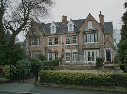 victorian houses file victorian houses southfield hessle geograph org uk