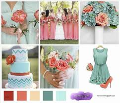 tropical wedding theme wedding colors tropical wedding color schemes awesome