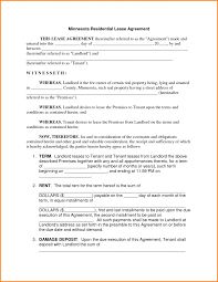 equipment lease agreement template download choice image