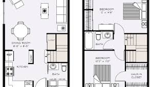 townhouse design plans luxamcc org