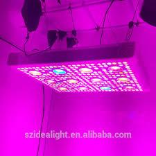best grow lights for vegetables 2017 new bp700 best grow lights indoor growing ls full spectrum