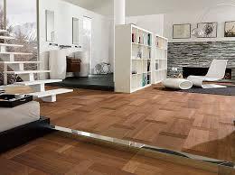 Best Engineered Flooring Best 25 Engineered Wood Flooring Reviews Ideas On Pinterest