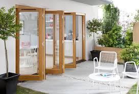 patio doors clearance