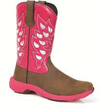 s durango boots sale best 25 durango boots ideas on country stuff