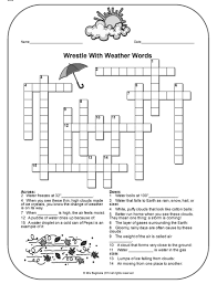 football word search vocabulary crossword puzzle and more word