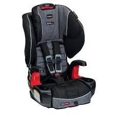 target black friday car seat deals car seats u0026 child car seats kohl u0027s