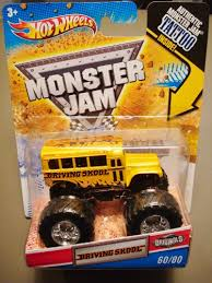 wheel monster jam trucks list wheels monster jam doorwarmers