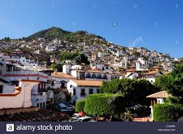 Taxco Mexico Map by Mexico Jesus Stock Photos U0026 Mexico Jesus Stock Images Alamy