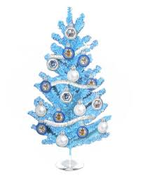 doctor who tree decorations tree ideas net
