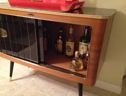 Built In Bar Cabinets Bar Built In Bar Stunning Thin Bar Cabinet Best 25 Built In Bar