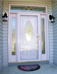 picking the right front door color before and after case studies