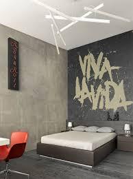 deco chambre moderne idées déco pour la chambre adulte en 57 tableaux déco cool