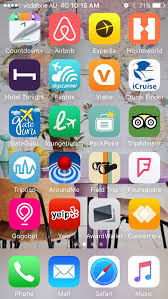 travel apps images The best free travel apps to help you travel smarter the trusted jpg