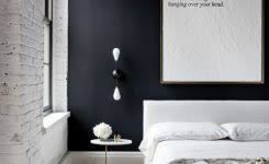 interior design on wall at home with well interior design on wall