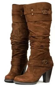 womens boots payless grey fur leg warmers winter boot cuffs gift ideas