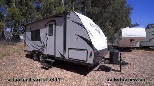 kodiak ultra light travel trailers for sale new 2018 dutchmen rv kodiak ultra lite 201qb 7441 youtube