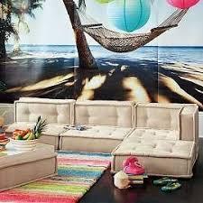modular floor cushions sofas best 25 floor couch ideas on