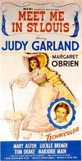 819 best some of my favorite movies images on pinterest judy
