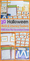 halloween math 451 best 10 halloween red ribbon week images on pinterest