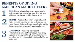 best american made kitchen knives home american made cutlery