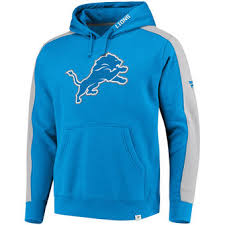 detroit lions hoodies sweatshirts fleece official lions store